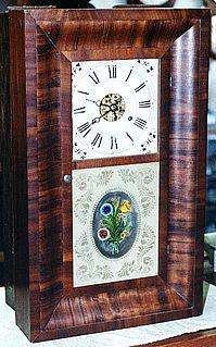 American Antique Clock Repair - Sonlightservice Group Ltd