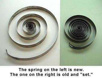 springs (1)